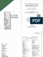 ADLER, S. - El Estudio de la Orquestación.pdf