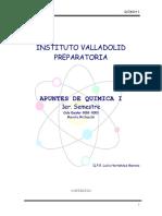 APUNTES DE QUIMICA.pdf