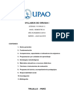 SILABO CIRUGIA I 2019I v1.docx