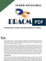 PROYECTO DRACMA 2016.docx