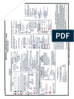 - King Flight School Private Pilot Charts and Documentation DVD 1-8-Allied signal.pdf