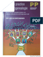exercitii de psihogenealogie