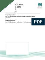 SS_EN_40_3_2_2013_EN.pdf.pdf