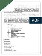 Sistema Colegio.docx