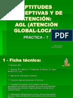 Practica-5c1.ppt