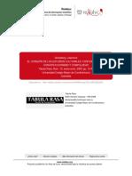 grossberg-corazón eecc (1).pdf