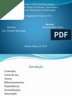 Diagrama de Casos de Uso. Luis Chulane.pptx