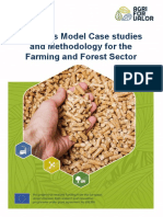 AGRIFORVALOR_brochure on Best Business Models and Methodology_final