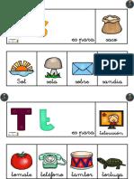 tarjetas-para-aprender-el-abecedario_split-range-19-26.pdf