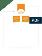 MAPA DE PROGRESO- LENGUAJES ARTISTICOS.pdf