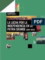 atlas latinoamericaco cap 1.pdf