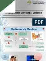 5. sindrome-de-meniere.pptx