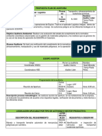 228608866-AUDITORIA-AMBIENTAL.pdf