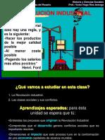 clase1revolucionindustrial-111021205956-phpapp01.pdf