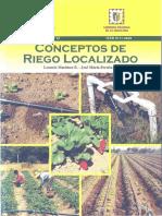 Conceptos de riego localizado.pdf