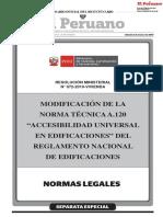 RM-072-2019-VIV modif NT A.120 Accesibilidad universal (1).pdf