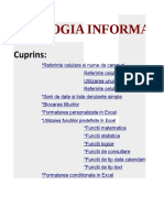 TIC Aplicatii 1 an II S2 2018 (2)