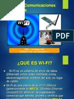 Curso Telecom III 2018 Wifi-convertido.pdf