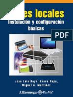 Redes Locales - José Luis Raya Cabrera.pdf