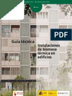 10Guia Biomasa