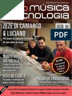 AM&T.pdf