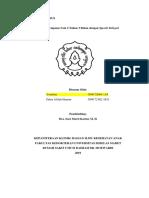 Presentasi Kasus_Ibu Suci.docx
