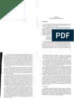 Luis H. Rivas, el evangelio de Juan (2).pdf
