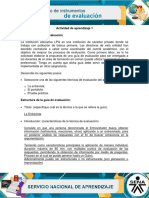1. Evidencia Guia De Evaluación.docx