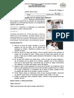 CienciasII_BloqueV_P2.docx
