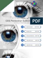 ~Preskas ODS subcojunctival bleeding.pptx