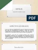 SIFILIS [Autoguardado]