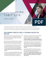 COBIT2019-Current-User Res Eng 1018