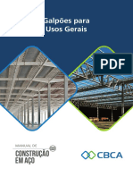 112_2018_manual_galpoes_para_usos_gerais_cbca.pdf