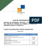 MEP-LIC-SSO-DOC-006-00 Plan Contingencia.docx