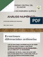 Ecuaciones en Derivadas Ordinarias.pptx