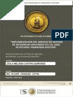 2 TESIS_ITIL_MCQ-tesis.pdf