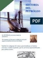 el petroleo historia, origen.pdf