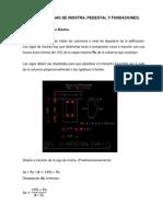 diseodefundaciones-131203081645-phpapp01