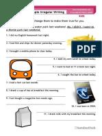 kids-past-simple-irregular-wri(2).pdf