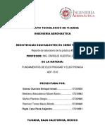 Fundamentos Practica 3.docx