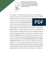 DECLARACIÓN JURADA PODER.docx