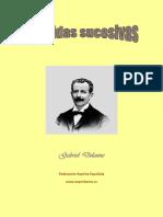 lasvidassucesivas.pdf