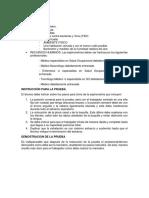 Procedimental-espiro.docx