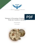 Branlard-2007-Musiques_et_percussions_amerique_latine.pdf