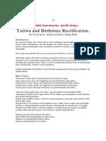 tattwaandbirthtimerectific.pdf