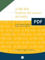 a-re-ha-1