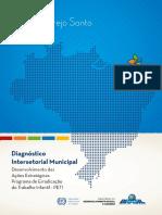 CE_Brejo_Santo.pdf