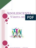 adolescenta (1).pptx
