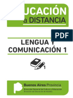 EDUCACIÓN-A-DISTANCIA-Lengua-y-Comunicación-1reversion-color-seguro.pdf