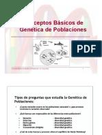 Conceptos de Genetica de Poblaciones.pdf